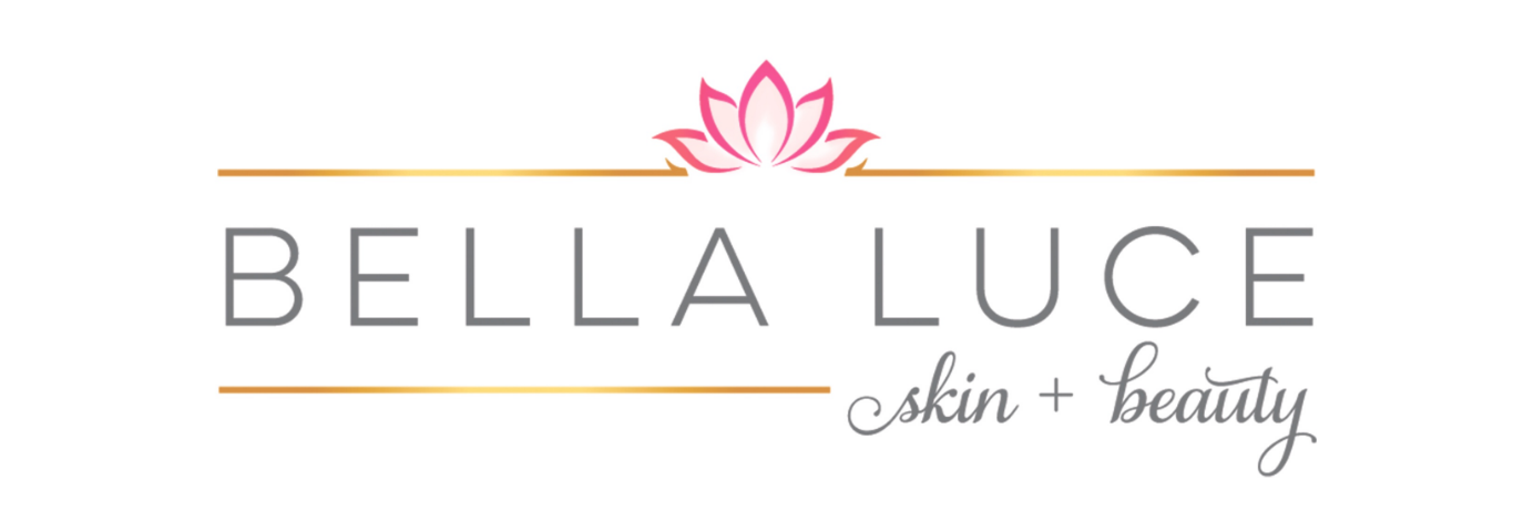 Bella Luce Skin & Beauty